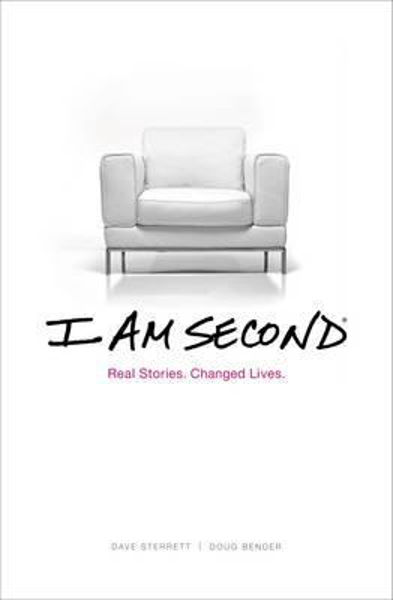 Picture of I AM SECOND
