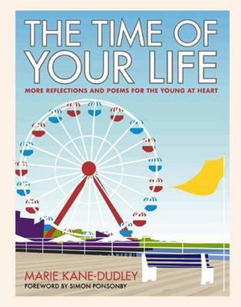 Picture of THE TIME OF YOUR LIFE