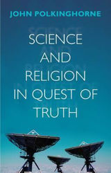 Picture of SCIENCE & RELIGION IN THE QUEST OF TRUTH