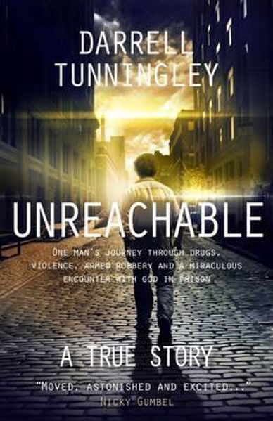 Picture of UNREACHABLE Biography
