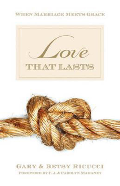 Picture of LOVE THAT LASTS