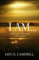 Picture of I AM