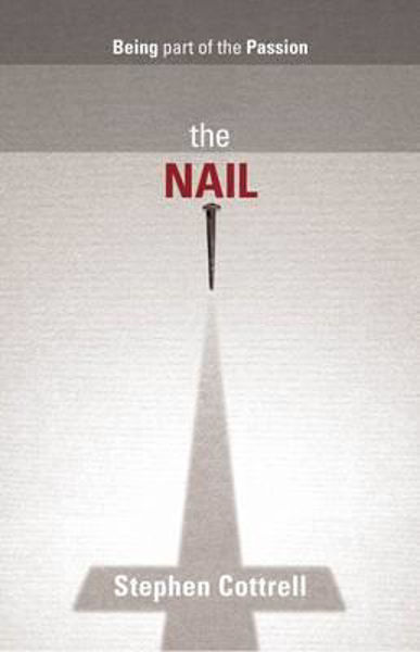 Picture of THE NAIL