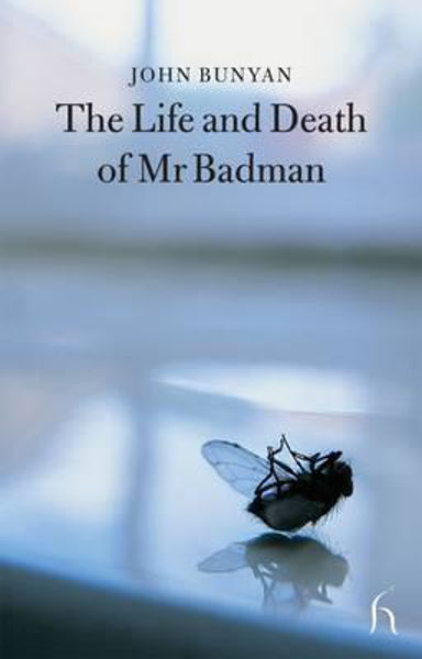 Picture of THE LIFE AND DEATH OF MR BADMAN