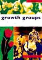 Picture of GROWTH GROUPS