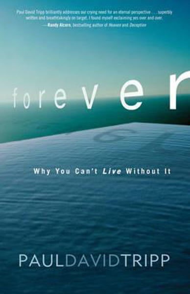 Picture of FOREVER