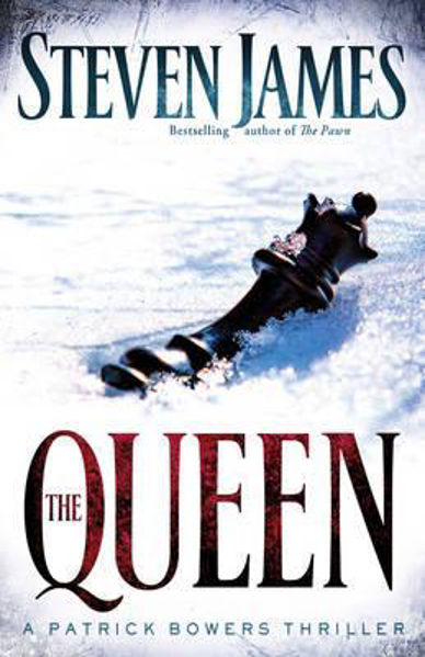 Picture of QUEEN THE