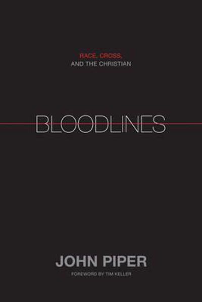 Picture of BLOODLINES