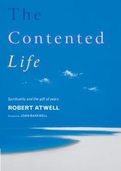 Picture of CONTENTED LIFE