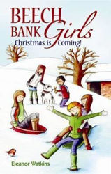 Picture of BEECH BANK GIRLS Christmas is Coming