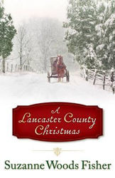 Picture of A LANCASTER COUNTY CHRISTMAS