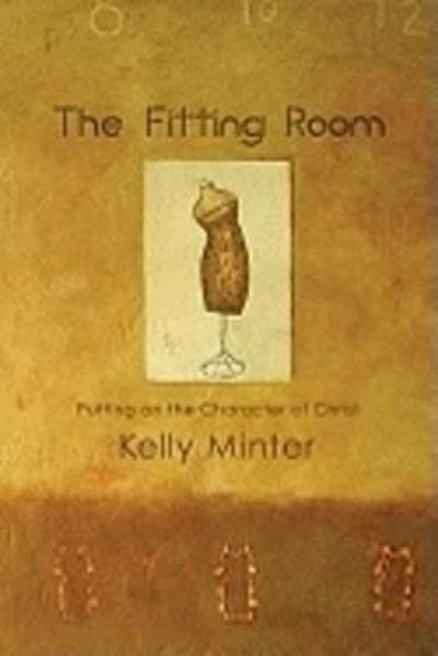 Picture of THE FITTING ROOM