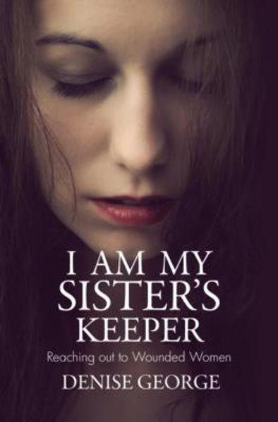 Picture of I AM MY SISTER'S KEEPER