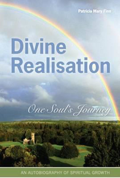 Picture of DIVINE REALISATION