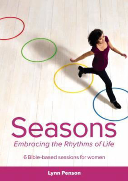 Picture of SEASONS