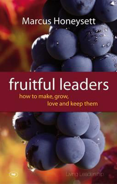 Picture of FRUITFUL LEADERS