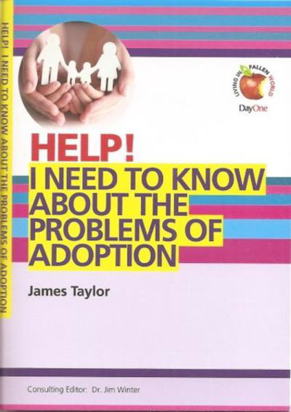 Picture of HELP! I NEED TO KNOW ABOUT..ADOPTION