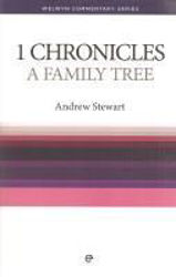 Picture of WELWYN COM/1 CHRONICLES A family tree