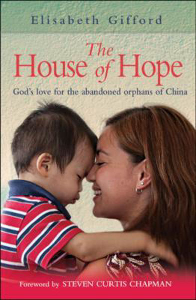 Picture of THE HOUSE OF HOPE