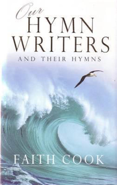 Picture of OUR HYMN WRITERS Paperback