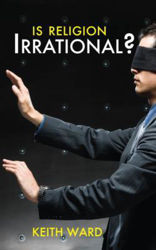 Picture of IS RELIGION IRRATIONAL?