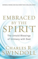 Picture of EMBRACED BY THE SPIRIT