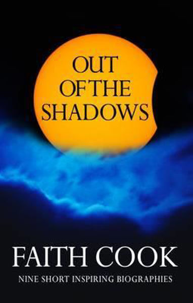 Picture of OUT OF THE SHADOWS