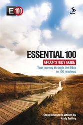Picture of E100 STUDY GUIDE Pack of 5 Books