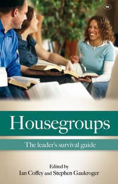 Picture of HOUSEGROUPS