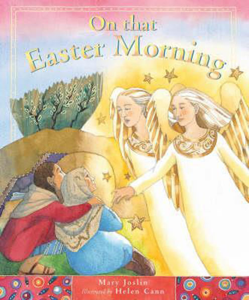 Picture of ON THAT EASTER MORNING
