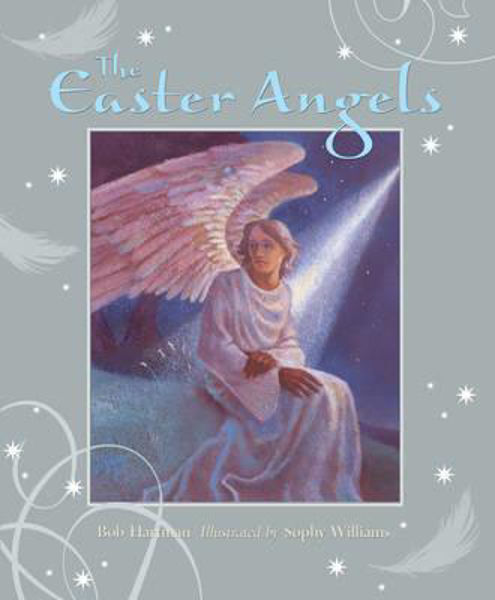 Picture of THE EASTER ANGELS