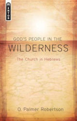Picture of GOD'S PEOPLE IN THE WILDERNESS
