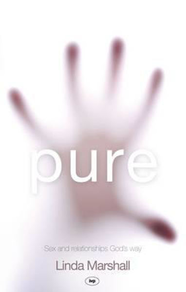 Picture of PURE