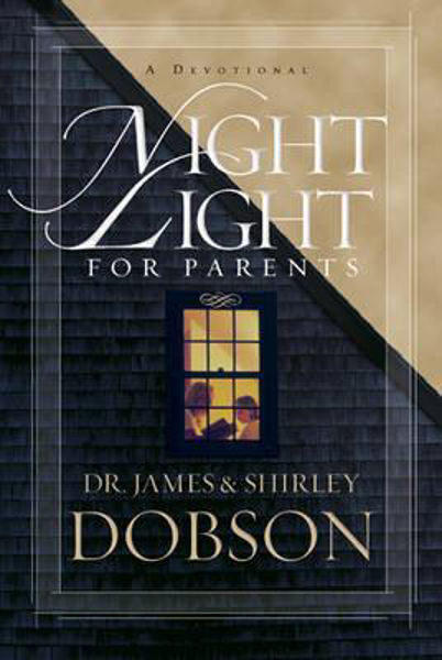 Picture of NIGHT LIGHT FOR PARENTS