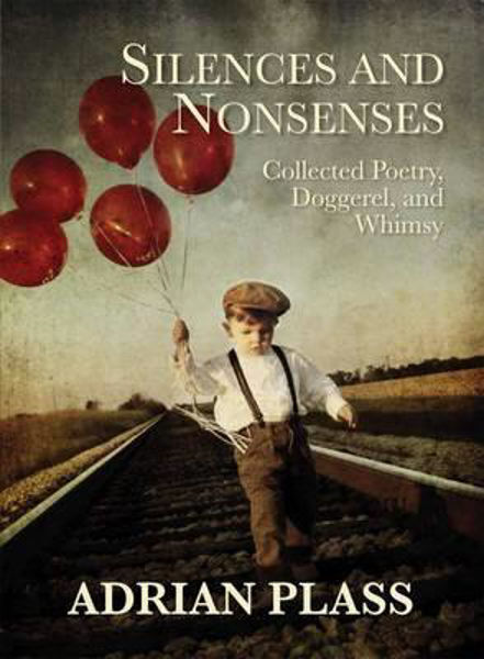 Picture of SILENCES AND NONSENSES
