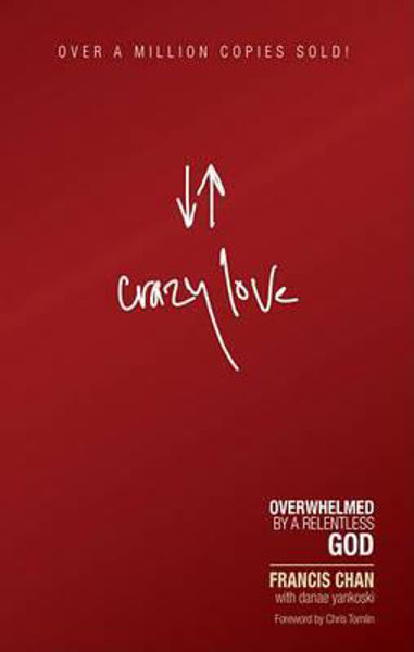 Picture of CRAZY LOVE