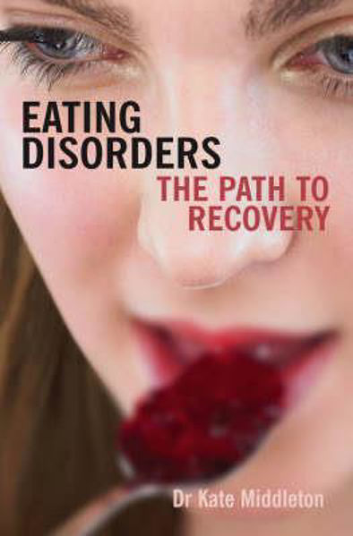 Picture of EATING DISORDERS