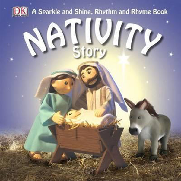 Picture of NATIVITY STORY