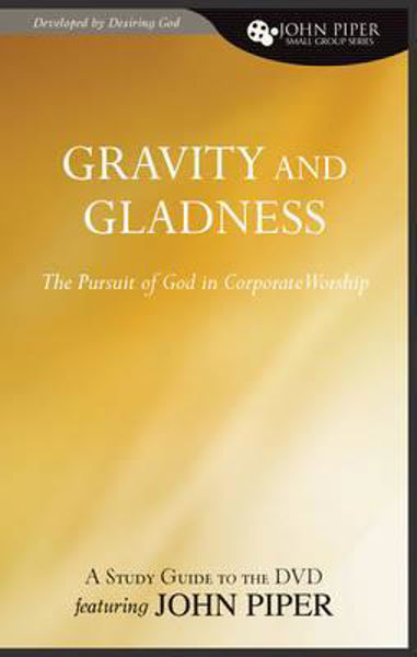 Picture of GRAVITY AND GLADNESS