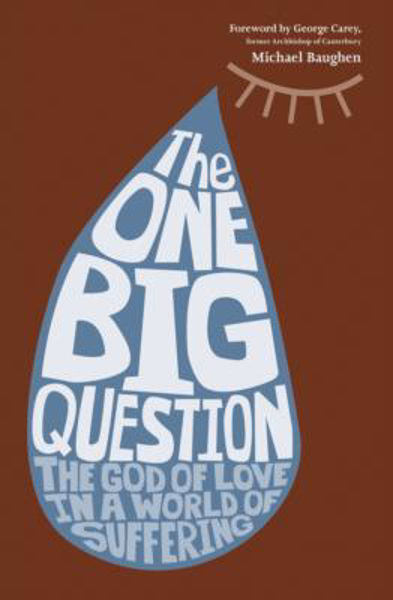 Picture of ONE BIG QUESTION