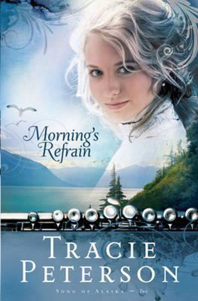 Picture of SONG OF ALASKA/2 MORNING'S REFRAIN