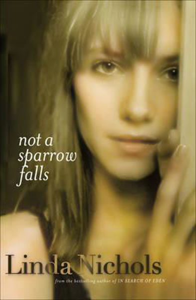 Picture of NOT A SPARROW FALLS