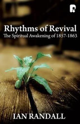 Picture of RHYTHMS OF REVIVAL