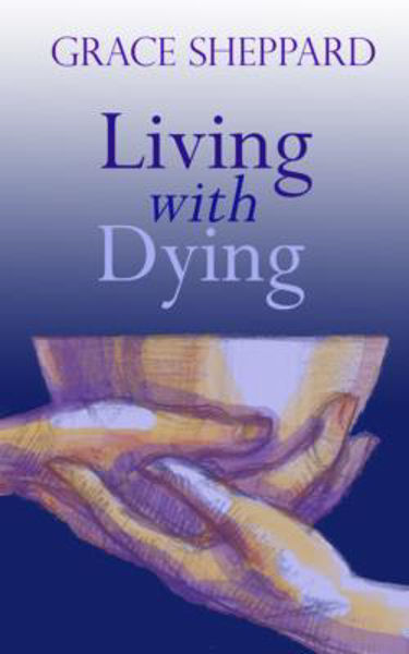 Picture of LIVING WITH DYING