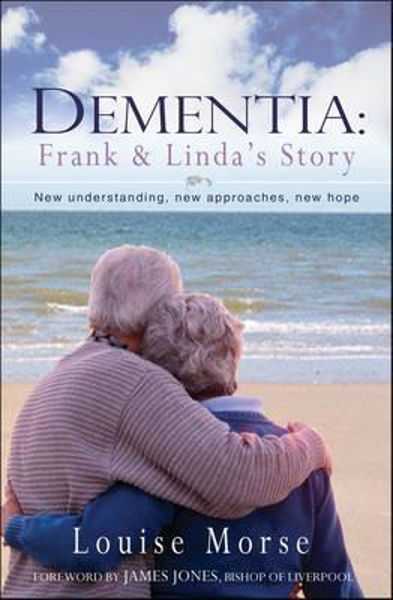 Picture of DEMENTIA: Frank and Linda's Story