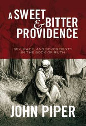 Picture of A SWEET & BITTER PROVIDENCE