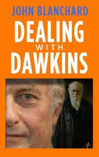 Picture of DEALING WITH DAWKINS