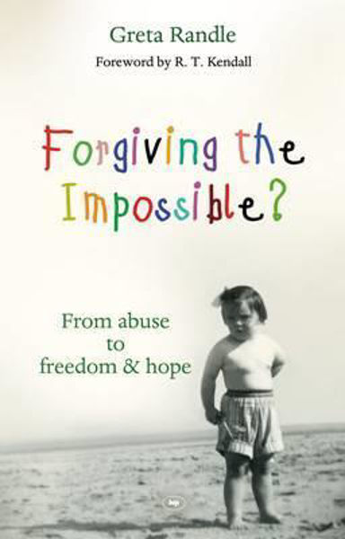 Picture of FORGIVING THE IMPOSSIBLE?