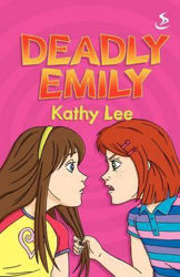 Picture of DEADLY EMILY