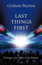 Picture of LAST THINGS FIRST